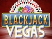 Juego Blackjack Vegas