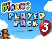 Juego Bloons Player Pack 3