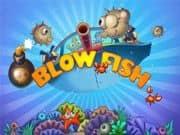 Juego BlowFish