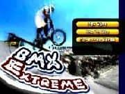 Juego Bmx Extreme - Bmx Extreme online gratis, jugar Gratis
