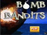 Juego Bomb Bandits