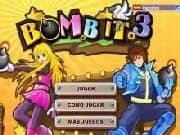 Juego Bomb it 3