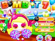Juego Bomb it 7