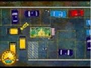 Juego Bombay Taxi 2