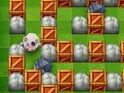 Juego Bomber Farm 3d