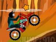 Juego Bombhead Motocross