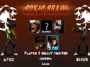 Juego Box 10 Brawl