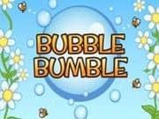 Juego Bubble Bumble