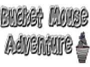 Juego Bucket Mouse