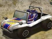 Juego Buggy Hard Drive