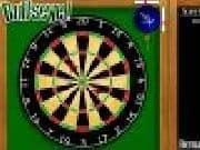 Juego Bulls Eye