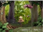 Juego Butch Mushroom