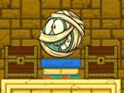 Juego Cabeza de Momia 2