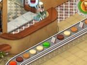 Juego Cake Shop 3