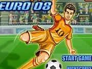 Juego Campeones Mundiales del Futbol 2