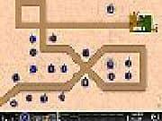Juego Campo de Guerra - Campo de Guerra online gratis, jugar Gratis