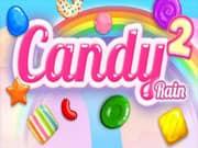 Juego Candy Rain 2