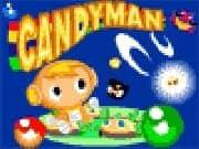 Juego Candyman