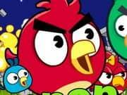 Juego Cannon Bird 3