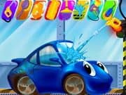 Juego Car Wash And Spa