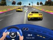 Juego Cars 3d Speed 3