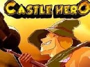 Juego Castle Hero