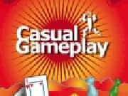 Juego Casual Gameplay Escape