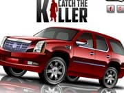 Juego Catch The Killer