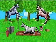 Juego Charlie The Unicorn 2