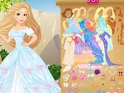Juego Charming Princess