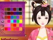 Juego Charming Tang Princess