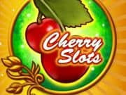Juego Cherry Slots