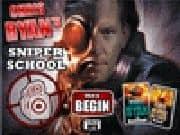 Juego Chris Ryans Sniper School