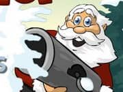 Juego Christmas Boulder