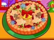 Juego Christmas Pies