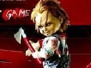 Juego Chucky el muneco diabolico