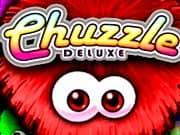 Juego Chuzzle Deluxe