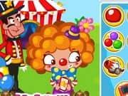 Juego Circus Slacking
