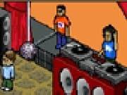 Juego Club Juvenil Disco Sim