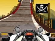 Juego Coaster Racer 2