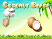 Juego Coconut Beach