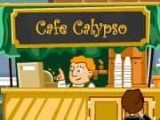 Juego Coffee Shop