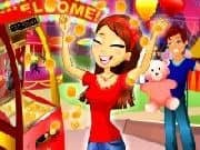 Juego Coin Dozer Mania - Coin Dozer Mania online gratis, jugar Gratis