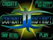 Juego Combat Instinct II