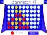 Juego Conecta 4 - Conecta 4 online gratis, jugar Gratis