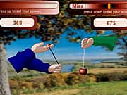 Juego Conkers