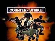 Juego Counter Strike