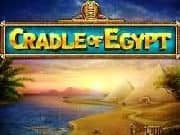 Juego Cradle of Egypt