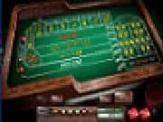 Juego Crasp Casino