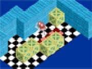 Juego Crates 3D